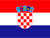 Delivery cost to Croatia