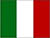 Delivery cost to Italy