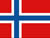 Delivery cost to Norway