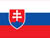 Delivery cost to Slovakia
