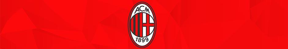 AC Milan Footbal Club groothandel