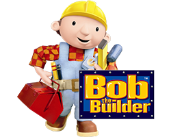 Bob the Buildren