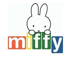 Miffy - Nijntje